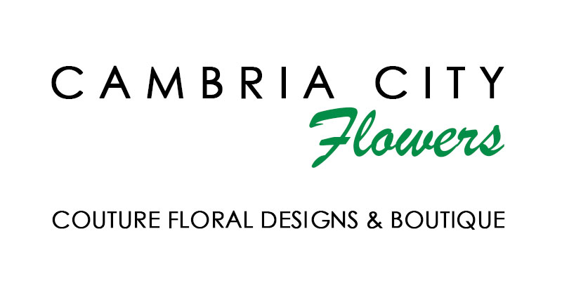 Cambria City Flowers