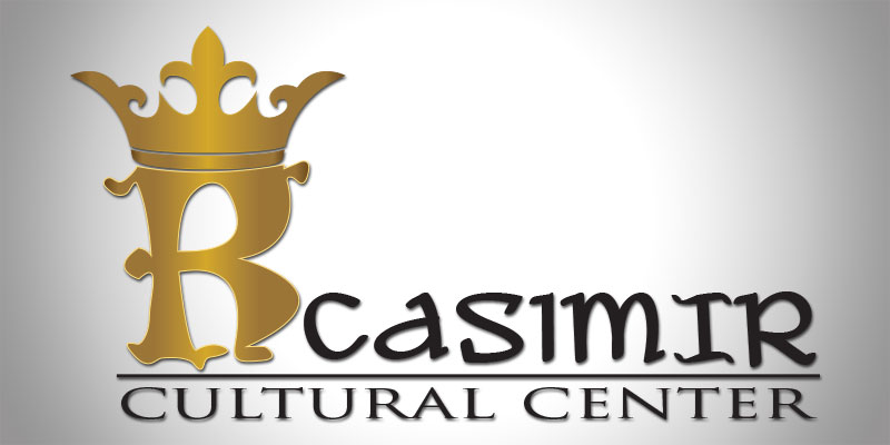 Casimir Cultural Center