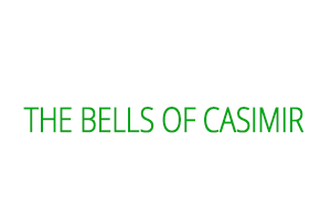 The Bells Of Casimir