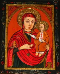 Copy_of_Theotokos_icon_of_Mariapocs